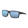 Oakley Mainlink XL PRIZM Polarized Sunglasses