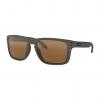 Oakley Holbrook XL PRIZM Polarized Sunglasses