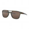 Oakley Latch Beta PRIZM Sunglasses