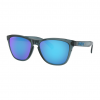 Oakley Frogskins PRIZM Polarized Sunglasses