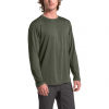 The North Face HyperLayer FD Long Sleeve Crew Mens Mid Layer