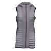 Obermeyer Miriam Hybrid Womens Vest