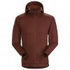Arc'teryx Dallen Fleece Hoodie Mens Jacket