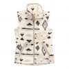 The North Face Campshire 2.0 Womens Vest