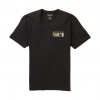 Burton Stokestack T-Shirt