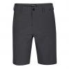 Hurley Phantom 20in Mens Hybrid Shorts