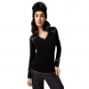 Alp-n-Rock Gondola Luxe 2 Womens Shirt
