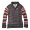SmartWool CHUP Potlach Half Zip Womens Sweater