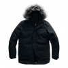 The North Face Defdown GTX II Mens Jacket