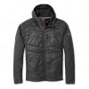 SmartWool Smartloft-X 60 Hoodie Mens Jacket