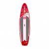 O'Brien Zephyr Inflatable Stand Up Paddleboard 2019