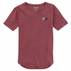 Burton Bel Mar Scoop Tee Womens T-Shirt