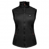 ACTION HEAT 5 V Heated Womens Softshell Vest Womens Vest