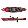 Old Town Predator PDL Kayak 2020