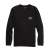 Burton Cloudspeed Long Sleeve Mens T-Shirt