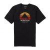 Burton Underhill Short Sleeve Mens T-Shirt