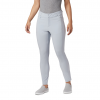 Columbia Ultimate Catch Offshore Womens Pants
