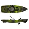 Native Watercraft Titan Propel 10.5 Kayak 2020
