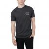 Tentree Born to Roam Classic Mens T-Shirt