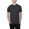 Tentree Classic Mens T-Shirt