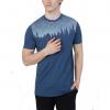 Tentree Constellation Classic Mens T-Shirt