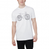 Tentree Elm Cotton Classic Mens T-Shirt