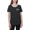 Tentree Juniper Pocket Tee Womens T-Shirt