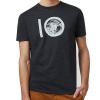 Tentree Ten Classic Mens T-Shirt