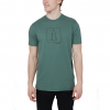 Tentree Reconnect Classic Mens T-Shirt