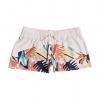 Roxy Catch A Wave Womens Board Shorts