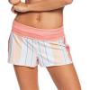 Roxy Endless Summer Printed Womens Board Shorts