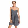 Roxy Tropical Sundance Bathing Suit Cover Up