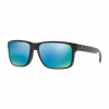 Oakley Holbrook Prizm Polarized Sunglasses (Previous Season)