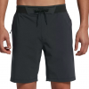 Hurley Phantom Hyperweave Solid Mens Board Shorts