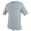 O'Neill Limited UV Short Sleeve Mens Rash Guard