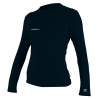 O'Neill Hybrid Long Sleeve Womens Rash Guard
