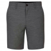 Hurley Phantom Response 20in Mens Hybrid Shorts