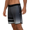 Hurley Phantom Block Party Keep Cool 18in Mens Board Shorts