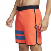 Hurley Phantom Block Party 18in Mens Board Shorts