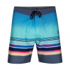 Hurley Phantom Spectrum 20in Mens Board Shorts