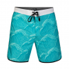 Hurley Phantom Waves 18in Mens Board Shorts