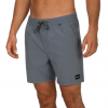 Hurley One & Only Volley 17in Mens Board Shorts