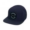 Hurley Dri-Fit Hurricane Patch Hat