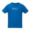Hurley Dri-Fit Onshore Short Sleeve Mens T-Shirt