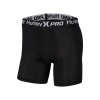 Hurley Pro Light 13in Mens Board Shorts