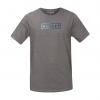 Hurley Boxed Gradient Short Sleeve Mens T-Shirt