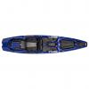 Bonafide Kayaks SS 127 Kayak 2020