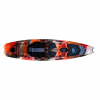 Bonafide Kayaks RS 117 Limited Kayak 2020