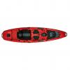 Bonafide Kayaks RS 117 Kayak 2020