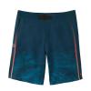 O'Neill Hyperfreak Hydro Mens Board Shorts